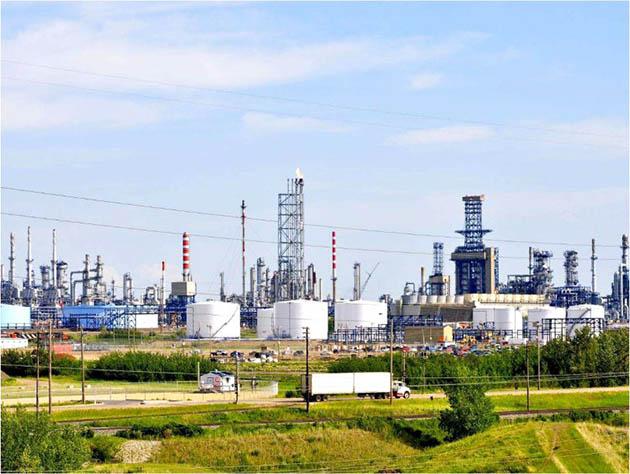 国家能源局加强能源行业信用体系