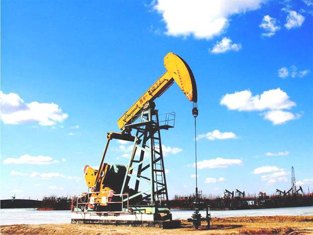 解读<<关于深化石油天然气体制